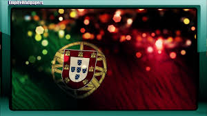 Portugal Football Flag Portugal Flag Wallpaper Android Apps On Google Play