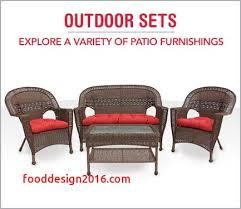 home decor wilmington nc patio furniture wilmington nc elegant old time pottery home decor