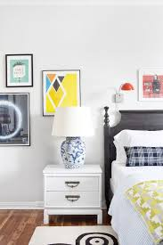 good colors to paint your bedroom good colors to paint your