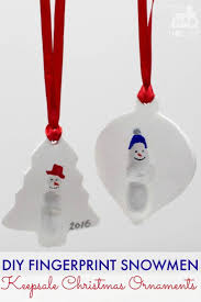 754 best kid made christmas ornaments images on pinterest