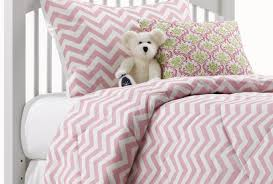 ruffle girls bedding bedding set kids bedding sets for girls on queen bedding sets