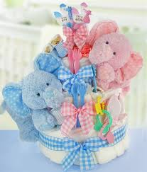 baby shower gift ideas shower gift ideas for