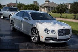 rent for a day rent a bentley continental
