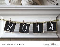 42 best graduation party images on pinterest graduation ideas