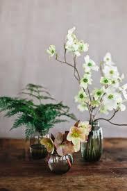 just flowers florist 142 best flowers greens images on marriage wedding