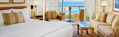 balcony ocean view hotel room the inn at laguna beach