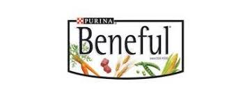 november 2017 beneful coupons 2017 printable coupons for beneful