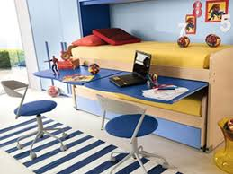 decoration boys bedroom girls bedroom decoration ideas