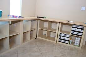 Office Desk Storage Simply Add Desk Storage A Bigger