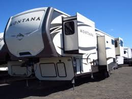 top 5 best fifth wheels for full time living rvingplanet blog