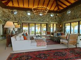british home interiors great room british virgin islands mediterranean eclectic by