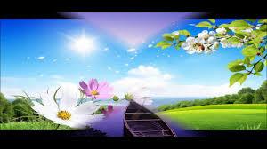beautiful scenery hd wallpaper images youtube