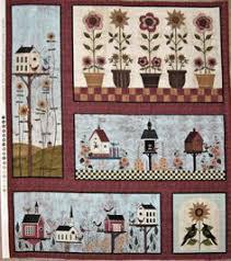 birdhouse quilt pattern birdhouse quilt pattern sewing pinterest birdhouse patterns