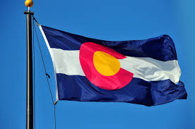 Colorado Flag Buy 59 Free Things You Can Do Or Eat On Colorado Day 303 Magazine
