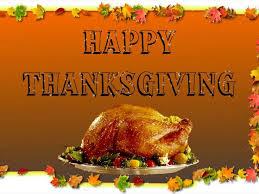 13 best thanksgiving images on christian wallpaper
