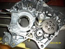 klx110 4th gear swap klx 110 thumpertalk