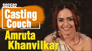 free casting couch casting couch s2 e2 with amey nipun amruta khanvilkar marathi