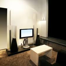 home theater installation certification high performance av 27 photos u0026 10 reviews home theatre