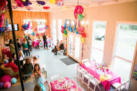 girl birthday ideas how to host a my pony party ally turns 9 cookies