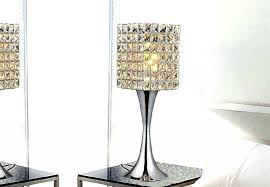 Lamp For Nightstand Table Lamps Night Table Lamps Contemporary Night Table Lamps