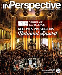 cpa in perspective fall 2016 by incpas issuu