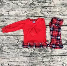 aliexpress buy wholesale children s boutique clothes top