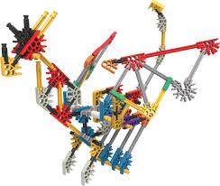 k u0027nex imagine creation zone building set creative building toys