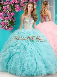15 quinceanera dresses really floor length 15 quinceanera dress with beading and