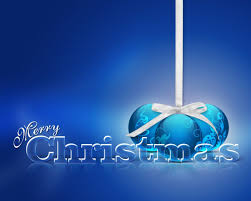 beautiful blue merry background high definition