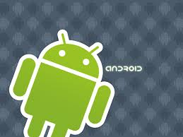 android wallpaper size android wallpapers free hd android wallpaper size