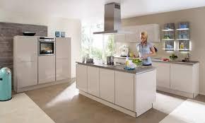 küche möbel küchenmöbel 7040 küchenmöbel 7040 mondo