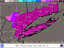 Weather Map New England by Cliff Mass Weather And Climate Blog Forecast Lessons From The