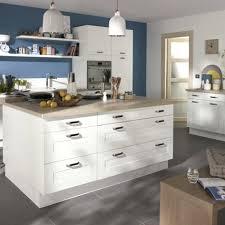 volet roulant cuisine design d intérieur armoire volet roulant cuisine porte rideau