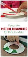the 25 best picture ornaments ideas on pinterest photo