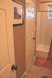 bathroom light switch bathroom artistic color decor cool and