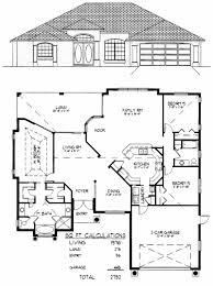 Floor Plan Online by Www Floorplans Com Part 25 How To Draw Floor Plans Online