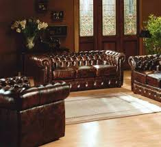 canape chesterfield cuir occasion canape chesterfield cuir occasion image photo de décoration