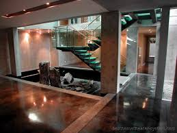 painting basement floor 9 best home theater systems home