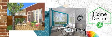 Extraordinary Inspiration 10 Home Design 3d Jeux Gallery Home