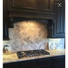 Unique Backsplash For Kitchen by Backsplash Tile Patterns For Easy Cleaning Countertops Idea