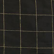 Silk Drapery Fabric By The Yard Silk Fabric Online Silk Fabric By The Yard Printed Silk Fabric