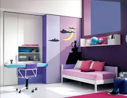 cool bedrooms for teens girlscreative unique teen girls creative bedroom ideas for teenage girls purple joze co