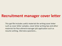 recruitment manager cover letter 1 638 jpg cb u003d1393558218