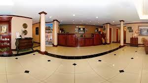 Comfort Suites Oklahoma City Book Comfort Inn And Suites In Oklahoma City Hotels Com