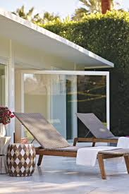Meridian Patio Furniture by 45 Best Brown Jordan Patio Furniture Images On Pinterest Brown