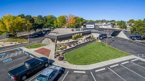 Residential Landscaping Services by Commercial U0026 Residential Landscaping Capabilities Pueblo Colorado