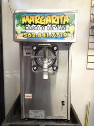 margarita machine rentals 1 margarita machine rentals margarita machines