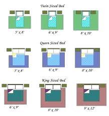 queen size bed in cm queen bed measurements queen size bed measurements inspiring queen
