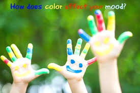 how does color affect mood do colors affect mood colors affect mood copypatekwatches com