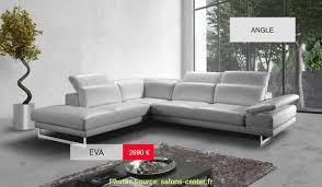canapé home salon home salon canape great romi canap tissu ttires relevables et pieds